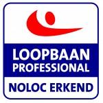 Nederlandse orde voor loopbaanadviseurs, outplacement consultants en carriere coaches