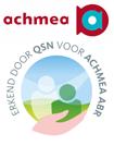 Goedkeurende verklaring kwaliteitsmanagement volgens Achmea Beoordelingsrichtlijn(ABR-Light)